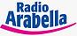 radio arabella.png
