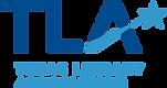 TLA_Logo_FINALwText_RGB.png
