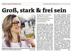 Bezirksrundschau_Voecklabruck_KW21_2016