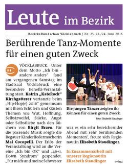 Bezirksrundschau_Voecklabruck_KW25_2016