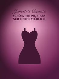 FrauenKarte_bel2.jpg