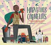 marvelous cornelius.jpg