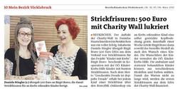 Bezirksrundschau_Voecklabruck_KW10_2015