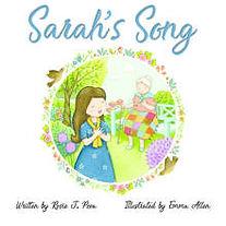sarah-s-song-final-cover_8.jpg
