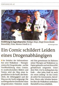 Grazer_Woche_20141029_web