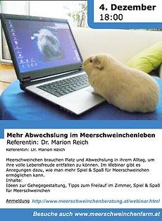 Webinar_Meerschweinchen_4.12.20.jpg