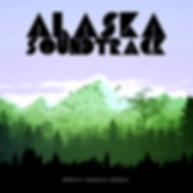 Indie Game Soundtrack Alaska