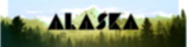 Alaska game mystery thriller adventure