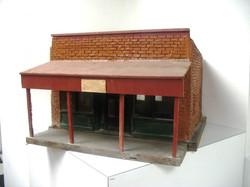 Lebanon Junction Building 8