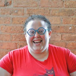 Deborah Mathis | QA Engineer