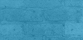 milyli blue brick.jpg