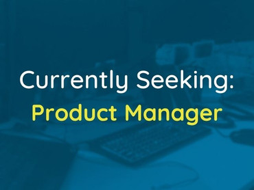 Milyli Job Listing | Product Manager | Chicago, IL