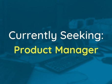 Milyli Job Listing   Product Manager   Chicago, IL