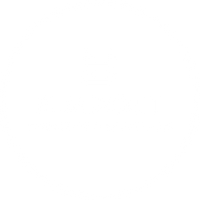 Blackout_Logo_Vertical_Circle_White_Outl