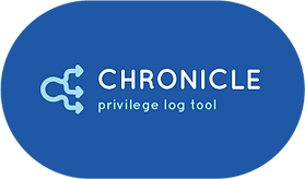Chronicle_Logo_Horizontal_Rounded_Full C