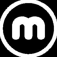 Milyli_Logomark_Circle_White_Outline.png