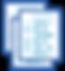 milyli blackout redaction images 20202.p
