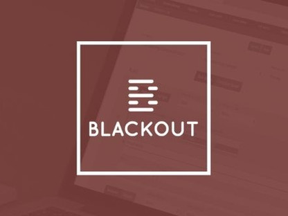 """Service Provider Finishes """"a Year and a Half's Work"""" in Weeks with Blackout"""