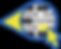 milyli blackout redaction images 20201.p