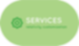 Services_Logo_Horizontal_Rounded_Full Co