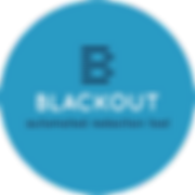 Small Blackout 2 Color Circle.png