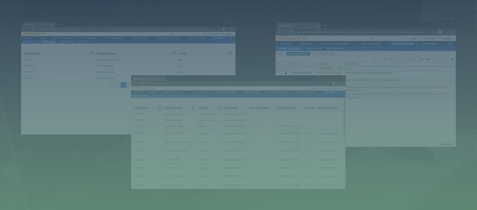 armada relativity archive tool header.pn