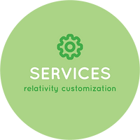 Services_Logo_Vertical_Circle_Full Color