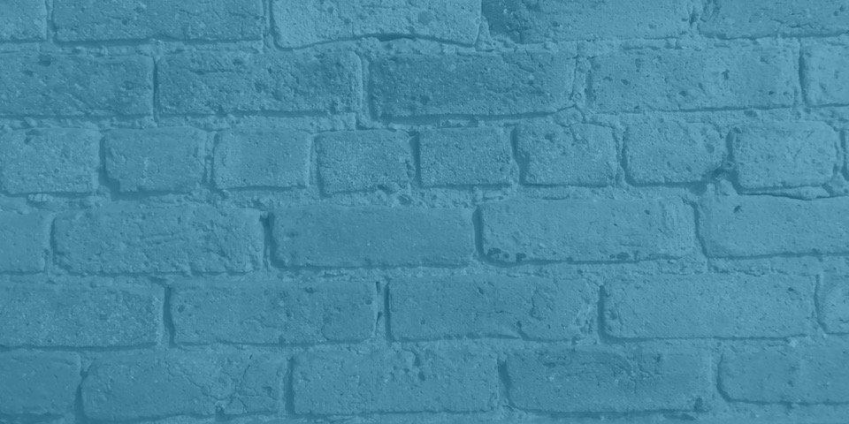 large milyli blue.jpg