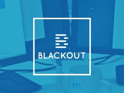 GDPR Data Subject Access Requests Managed Efficiently withRelativity + Blackout