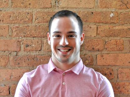 Jeffrey Levinson | Senior Customer Advocate