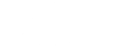 Milyli_Logo_White_Tagline.png
