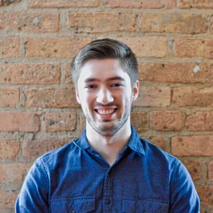 Jacob Malliet | Technical Lead