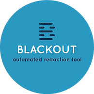 Blackout_Logo_Vertical_Circle_Full Color