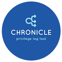 Chronicle_Logo_Vertical_Circle_Full Colo