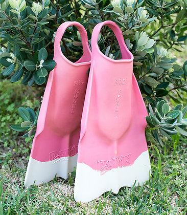 DaFiN Pink-White