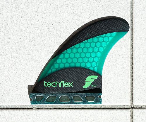 FUTURES WCT Techflex