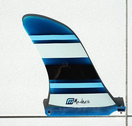 MADNESS Longboard HFG