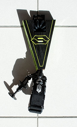 SNIPER bodyboard leash