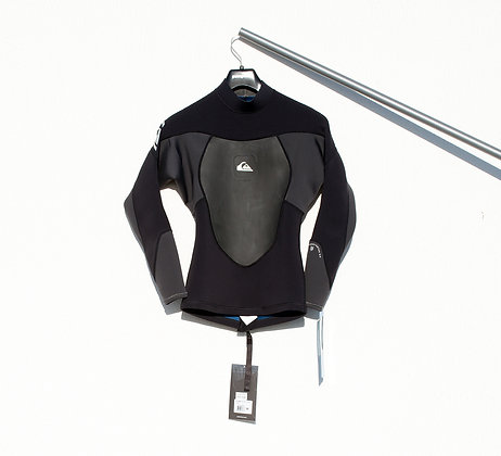 QUIKSILVER Jacket Syncro 1.5mm