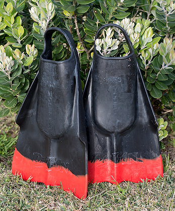 DaFiN Black-Red