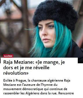 Le Temps.JPG
