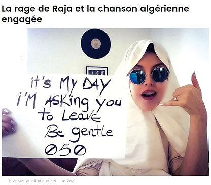 EL WATAN LA RAGE.JPG