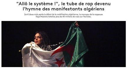 France info.JPG