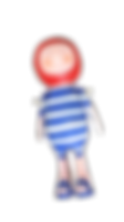 wooden doll.png