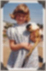 me at butlins in 1980's.jpg