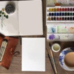 artists layout.jpg