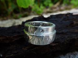 Allainces Argent - Diamant