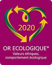 or écologique.png