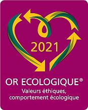or écologique 2021.png
