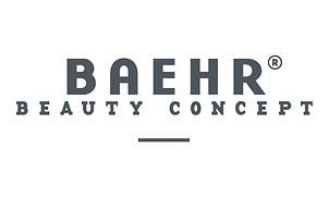 baehrshop-logo-baehr-beauty-concept.jpg